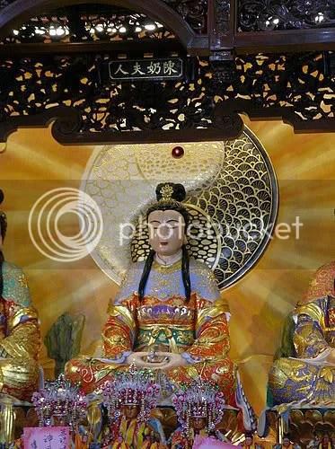 宜蘭羅東爐源寺(27P) - 道教 - SOGO論壇