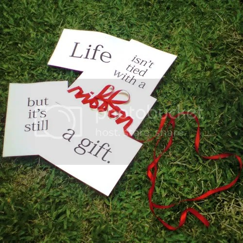 Love Life Pictures, Images and Photos