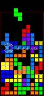 tetris photo: Tetris tetris.jpg