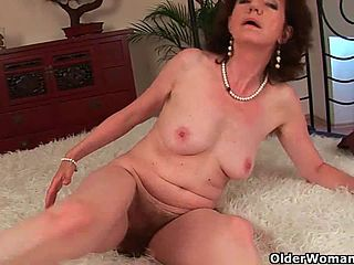 wife sex fantasy