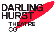 Darlinghurst Theatre Logo