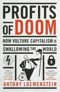 Profits_of_doom_cover_350-196x300