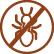 rot-pest-resistant.074303.jpg