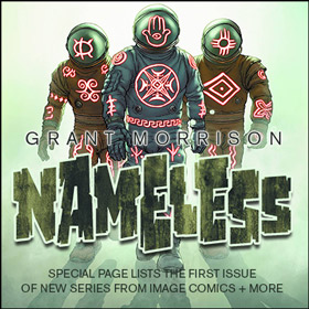 nl722_9.114758 ComicList: Image Comics New Releases for 12/17/2014