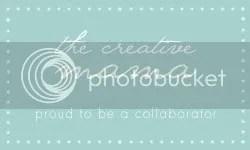 The Creative Mama