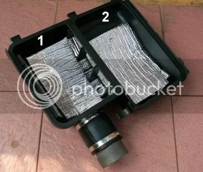 filter udara grand new avanza ertiga vs veloz tips menghilangkan sendat pada xenia sampai 90