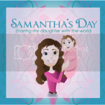 Samantha's Day
