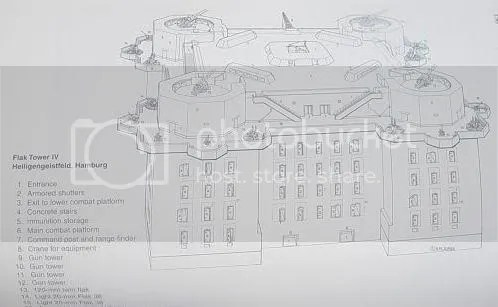 Fuse Box Diagram 2009 Hyundai Tucson Html
