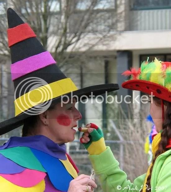 Log18-2-07-Carnaval-2.jpg