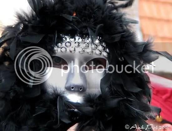 Log19-2-07-Carnaval-15.jpg