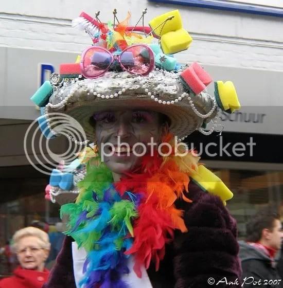 Log19-2-07-Carnaval-18.jpg