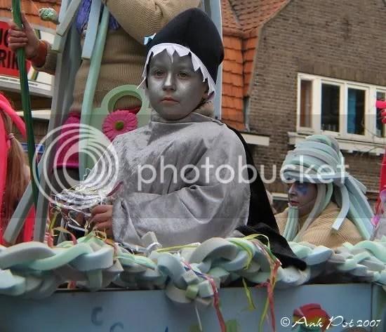 Log19-2-07-Carnaval-19.jpg