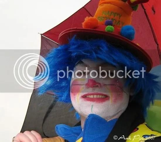 Log19-2-07-Carnaval-6.jpg