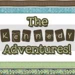 The Kennedy Adventures!