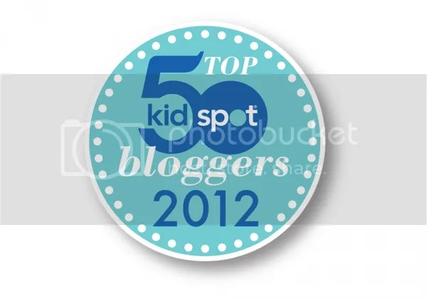 photo top-bloggers-2012-voices-of-2014-600x420_zpsb1b27cp0.png
