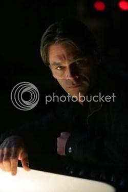 Ian Tracey as Jimmy Reardon