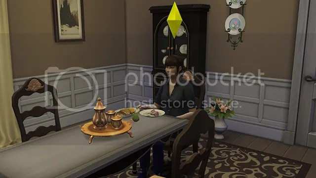 TheSims4it  The Sims 4 Forum  View topic  LoD