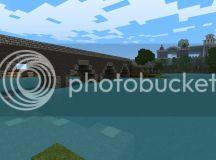 Pic Request: Bridges - Survival Mode - Minecraft: Java ...