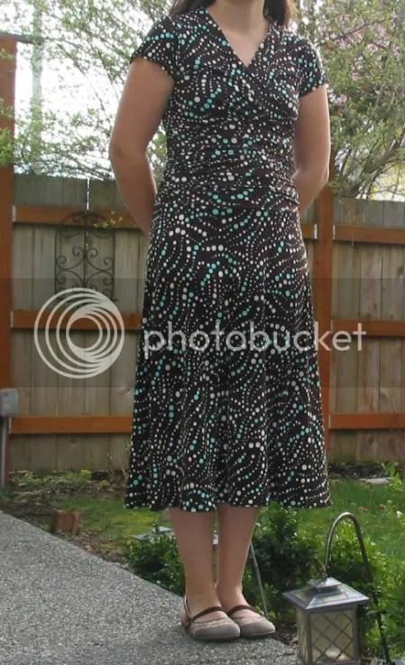 womens,dress,simplicity 3775
