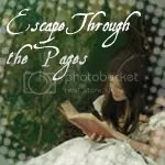 Escape Through the Pages