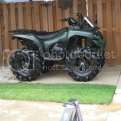 2005 Kawasaki Brute Force 750 Wiring Diagram Trane Xe 1200 Air Conditioner Fan Switch Location Get Free Image