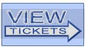 View Super Bowl XLIII Tickets