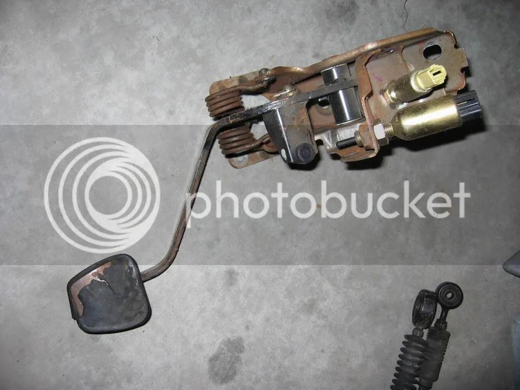 1990 honda accord brake light wiring diagram ge metal halide ballast 96 prelude get free image about