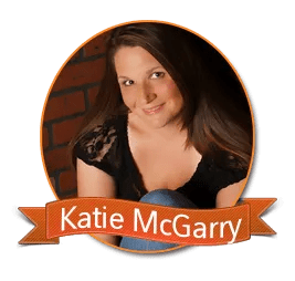 Image result for katie mcgarry
