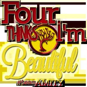 Four Beautiful