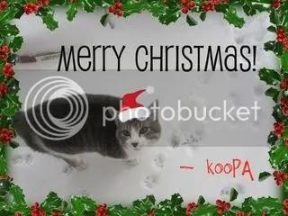 KoopaChristmas.jpg picture by Mananda05