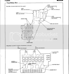 1994 acura legend fuse box wiring library1988 acura legend fuse box images gallery [ 786 x 1080 Pixel ]