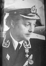 柳德米拉·米哈伊爾洛夫娜·帕夫利琴科_360百科