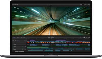 Apple Final Cut Pro X 10.3.1, Motion 5.3, Compressor 4.3