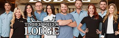 Timber Creek Lodge S01E06 Not My First Hall Pass HDTV x264-NY2