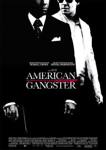 American.Gangster.Extended.Edition.2007.1080p.BluRay.Remux.VC-1.DTS-HD.MA.5.1-CHD