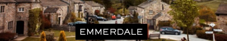 Emmerdale.2017.01.27.WEB.x264-HEAT  - x264 / SD / Other