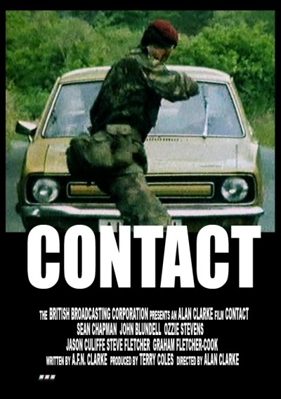 Contact 1985 720p BluRay x264-GHOULS