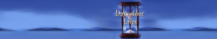 Days.of.our.Lives.S52E97.720p.WEB.x264-HEAT  - x264 / 720p / Other