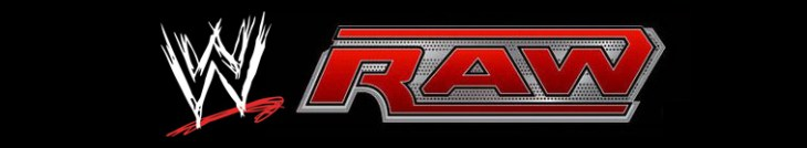 WWE RAW 2017 02 06 720p HDTV X264-Ebi