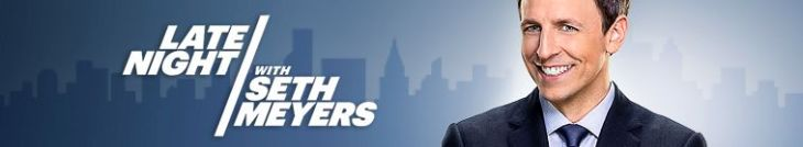 Seth Meyers 2017 02 07 Anderson Cooper 720p WEB x264-HEAT
