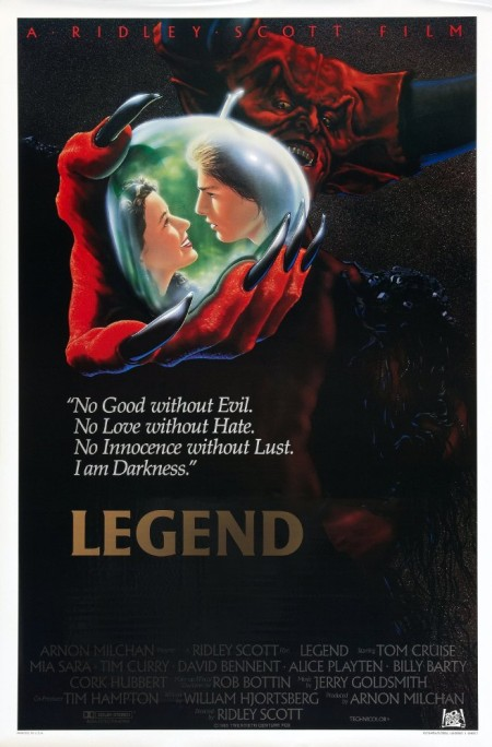 Legend 1985 720p BluRay x264-x0r