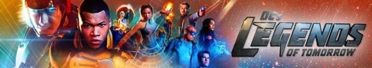 DCs Legends of Tomorrow S01E07 Piraten an Bord German DL 720p BluRay x264-RSG