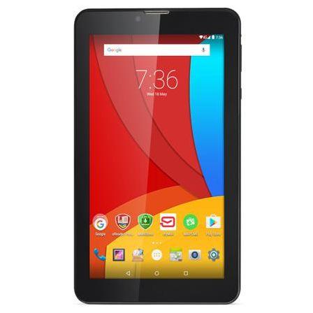 Prestigio MultiPad Wize PMT3407 7' 8Gb LTE Black