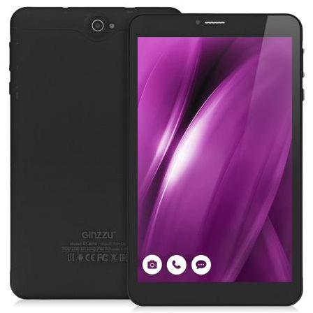 Планшет GINZZU GT-8010 8.0' 16GB LTE, 4891953311215
