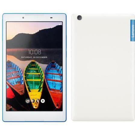 Lenovo Tab 3 TB3-850M, 8&quot, 16Gb, WI-Fi+3G/LTE