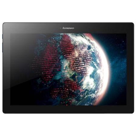 Планшет Lenovo Tab 2 A10-70L MT8732/2Gb/16Gb/10&quot/Wi-Fi/BT/Camera/blue LTE