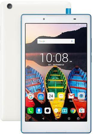 Lenovo Lenovo Tab 3 TB3-850M 16Gb LTE (белый)