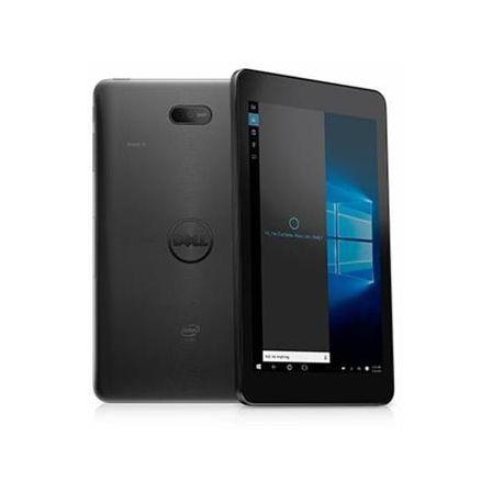Dell Venue Pro 5855 Wi-Fi, 64Гб