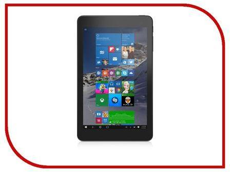 Планшет Dell Venue 8 Pro 5855-4674 (Intel Atom x5-Z8500 1.44 GHz/2048Mb/32Gb/Wi-Fi/Bluetooth/Cam/8.0/1280x800/Windows 10)