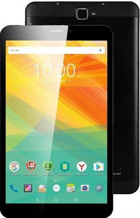 Prestigio Prestigio 3118 8&ampquot 3G (8&ampquot/1280x800/1024Mb/WIFI/Google Android 6.0)